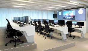 Best Modern Computer Desk by Home Office Furniture Design Ideas Corner Gallery Desk Intended