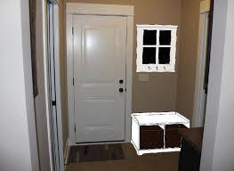 narrow entryway ideas coat rack u2014 stabbedinback foyer best