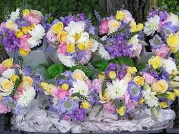 Fall Flowers For Weddings In Season - fall wedding in grand isle vt floral artistry by alison ellis
