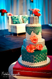 indian wedding planner ny coral teal wedding hyatt rochester ny indian wedding