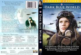 film blue world new hollywood battle of britain movie archive the air