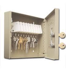 Kitchen Cabinet Boxes Locks For Kitchen Cabinets Kitchen Ideas