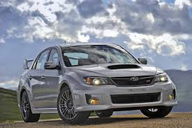 rare subaru models 2013 subaru impreza reviews and rating motor trend