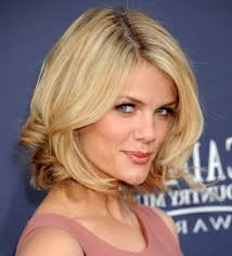 medium long bob hairstyle 1000 images about one length cuts on