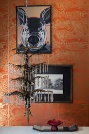 Classic Chandelier by Furniture Art Work Of Pig Picture For Oriental Accent And Classic