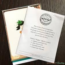 wedding program fan templates free amazing wedding program fan template gallery exle resume and