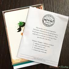 wedding program fan templates free amazing wedding program fan template gallery exle resume and