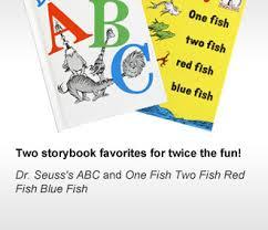 De Seuss Abc Read Aloud Alphabeth Book For Earlymoments Dr Seuss Offer