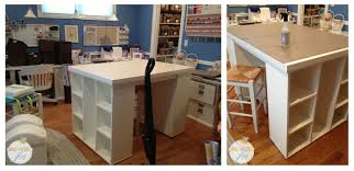 Design Tips For Home Office Home Office Home Office Organization Ideas Ideas For Home Office