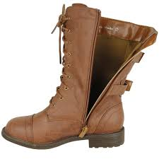 light brown boots womens sandi pointe virtual library of collections