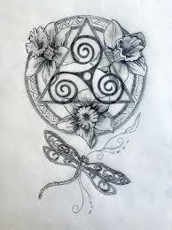 best 25 celtic symbols ideas on celtic symbols