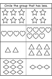 Coin Worksheets Sorting Worksheets Kindergarten Photocito