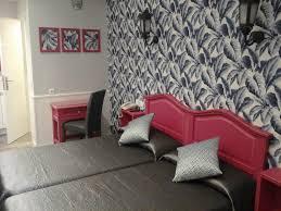 chambres d hotes madrid hostal don alfonso chambres d hôtes madrid
