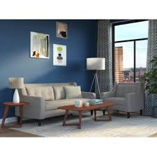 contemporary living room tables modern contemporary living room sets you ll love
