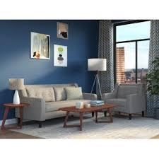 contemporary livingroom furniture modern contemporary living room sets you ll