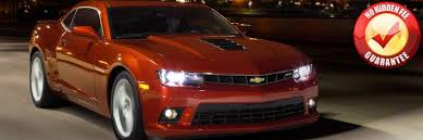 chevy camaro lease offers chevy lease deals 0 zero sign drive