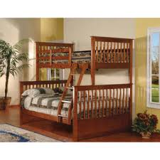 How Much Are Bunk Beds Solid Pine Bunk Bed With Drawers Free Shipping