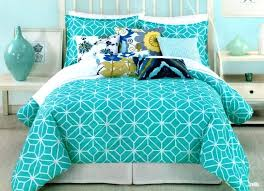 Ideas Aqua Bedding Sets Design Impressive Ideas Aqua Bedding Sets Design 16932 Beds