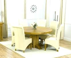 cheap dining table and chairs ebay round 6 seater dining table decoration cheap 6 dining table and