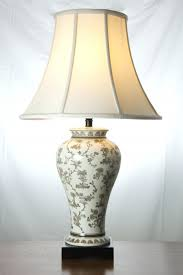 living room living room lamps beautiful living rooms endearing