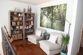 small loft ideas terrific decorating a small loft ideas best idea home design
