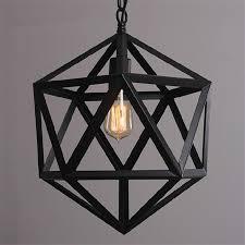 moroccan ceiling light fixtures wrought iron loft l industrial pendant light moroccan rustic