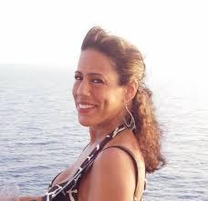 Massage Draping Optional Joan Lmt Heal In Kissimmee Fl Massagefinder