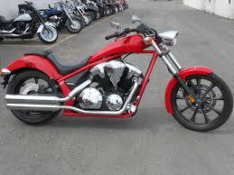 honda fury page 115522 new u0026 used motorbikes u0026 scooters 2013 honda fury