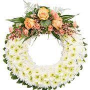funeral wreaths funeral wreaths