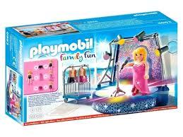 playmobil chambre bébé playmobil chambre bebe playmobil scane avec artiste jeux jouet