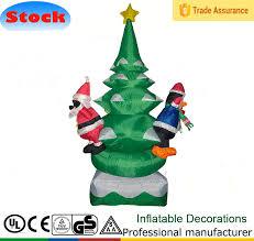wholesale tree rotator buy best tree
