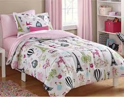 Dinosaur Comforter Full Daybed Dinosaur Bedding Pictures With Extraordinary Twin Daybed