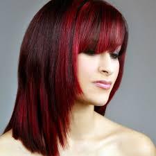 hair colours herbal hair colours natural hair colors pretty impex india