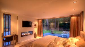 bedroom bedroom furniture handles white girl bedroom furniture full size of bedroom bedroom furniture full size reasonably priced bedroom furniture modern contemporary bedroom furniture