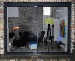 aluminium glass doors aluminium sliding patio doors