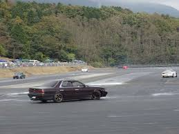 drift cars drift cars heavies affordable used cars from japan