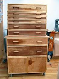 Free Woodworking Plans Tool Cabinets by How To Build A Wooden Tool Box For A Truck Woodworking Projects