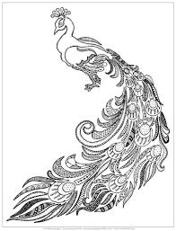 impressive fish coloring pages newest article ngbasic