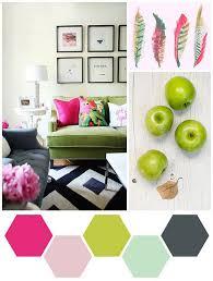 best 25 happy colors ideas on pinterest summer color palettes