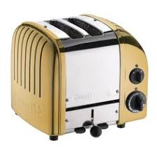 Magimix Toaster Magimix By Robot Coupe Vision Toaster Williams Sonoma David