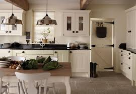 Best Way To Buy Kitchen Cabinets by Cabinet Modern Hardware For Kitchen Cabinets And Drawers