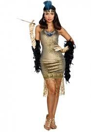 Golf Halloween Costume Roaring 20 U0027s Roaring 20 U0027s Halloween Costumes Men Women