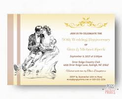 latest 30th birthday invitation wording wallpaper best birthday