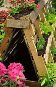 66 best pallet ideas for my garden images on pallet