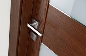 door wonderful metal door handle free shipping w coupon cabinet