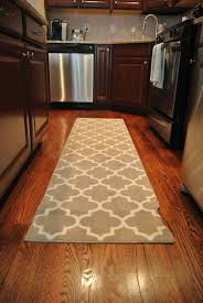 Threshold Kitchen Rug Threshold Fretwork Rug Search Home Living Room