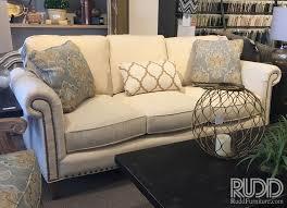 Craftmaster Sofa Fabrics Viewing Album Sofas Chairs U0026 Ottomans