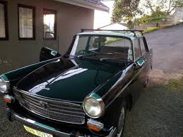 peugeot south africa 404 1972 green color for sale durban south africa free