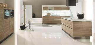 cuisine bois cuisine en bois moderne 1 installation de cuisines bois moderne