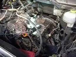 2002 dodge ram 4 7 engine dodge ram gasket 4 7 engine rebuild